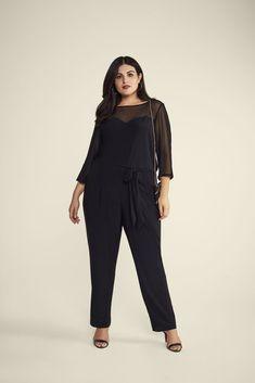 d695d701d71e 75 Best DP | Plus Size Style images | Plus size clothing, Plus size ...