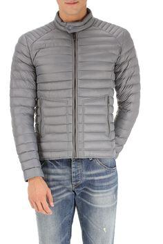 Bomboogie -- Men's down jacket
