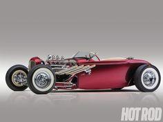 http://customrodder.forumactif.org/t13-1932-ford-hot-rod
