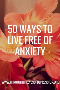 You Can Combat Panic And Anxiety With These Tips. When anxiety is looming, it can be hard to begin your day. You may find yourself avoiding activities you once enjoyed because of how your anxiety will make Teen Mental Health, Mental Health Nursing, Mental Health Awareness, Anxiety Awareness, Anxiety Tips, Stress And Anxiety, Health Anxiety, Anxiety Relief, Stress Relief