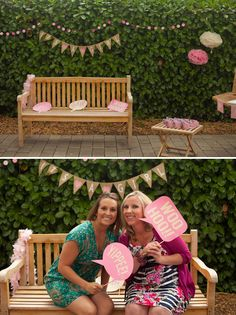 Baby Showers - Nurseries - Parties - Maternity, Newborn, Family Photography