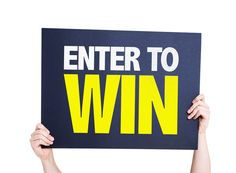Win A Free Tablet Or Amazon Gift Certificate - see details at http://clika.pe/l/4637/27471/
