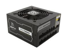 10% or More off Select XFX Power Supplies. Visit http://dealtodeals.com/today-deals/select-xfx-power-supplies/d23924/