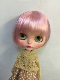 https://www.etsy.com/fr/listing/225159949/blythe-custom-ooak-doll-ada-donna?ref=fp_item