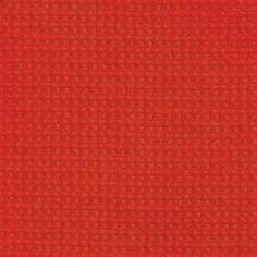 Hudson Fabric from the Manhattan Range | Camira Fabrics