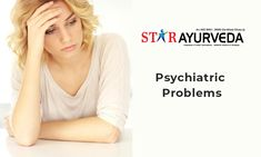 We provides the best Ayurvedic Treatment for Psychiatric Problems treatments and ayurveda home remedies for psychiatric problems.Ayurvedic physicians have outstanding medicines for the psychiatric disorders and many psychiatric problems can be treated very easily with the ayurvedic medicines. For more Info Visit@https://goo.gl/pOSFZ5 Contact: 9959911088 #treatmentforpsychiatricproblems