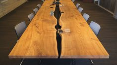 Northwood Design Partners | Northwood Design Partners designs and manufactures finely crafted wood furniture and architectural case work for the business and institutional communities.
