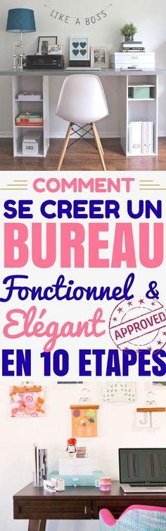 Aurélie (aaureliegiffard) on Pinterest