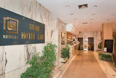 #SEVILLAgranhotellarsevilla048 -Reservas: http://muchosviajes.net/oferta-hoteles
