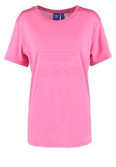 22 Best Pink images | Pink, Fashion, Street wear
