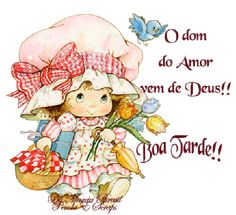VK is the largest European social network with more than 100 million active users. Good Morning All, Good Afternoon, Good Morning Quotes, Lekker Dag, Afrikaanse Quotes, Goeie More, Morning Greetings Quotes, Teddy Bear, Cute