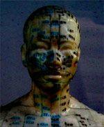 {Akupunktura|Starożytna medycyna  chińska   - http://pomocny.grand-katalog.eu/zdrowie/akupunkturastarozytna-medycyna-chinska/