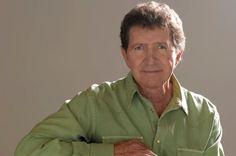 Mac Davis (1942-2020) Still Love You, Elvis Presley, Rolling Stones, Muppet Show, Bobby Goldsboro, Unorthodox Jukebox, Mac Davis, A Little Less Conversation, Helen Reddy