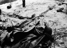 Rare Historical Never Before Seen WWII Photos | Historian Insight