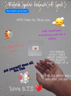 Very sad When Your Crush, Crying, Sad