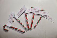 Sweets (Little Gifts) by Miriam Knapp | aufdeineweise.de – Blog: DesignTeam | WERKE #21