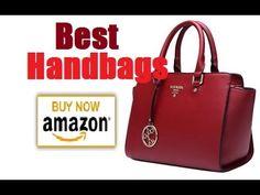 f636479a9f9 TOP 10 Ladies purse new design HandBags For Women 2018 ladies bags 2018  Flipkart Amazon online