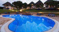 hotelsinzanzibar.co for zanzibar hotels, hotels in zanzibar #ZanzibarHotels #HotelsinZanzibar