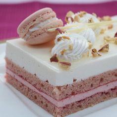 Sweet Soup, Cake Business, Custard, Vanilla Cake, Mousse, Cheesecake, Deserts, Dessert Recipes, Pudding