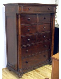 Know More About Thomasville Furniture Will Be Found Easily On The