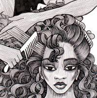 Cabelos ondulados fazem parte do poder feminino na hora da conquista. Eles proporcionam um aspecto de poder e sedução altíssimo. Veja nossas dicas