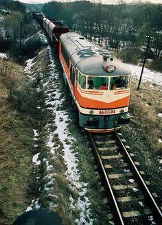 Train Pictures, Techno, Trains, Transportation, World, Vehicles, Railings, Train, Cars
