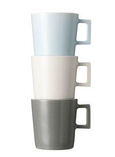 'Dik' Koffiekop