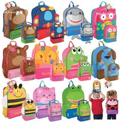 Olive Kids Boys and Girls Ballerina Wildkin 12 Inches Backpack for Toddlers Perfect Size for School and Travel Moms Choice Award Winner Preschool and Kindergarten Ideal for Daycare