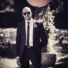 (4) mark strong - Twitter Search