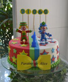 #bolopatatipatatá #cakes #cakedesign