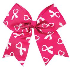 Cheerleading uniforms, cheer clothing, cheer stuff, cheer shoes, cheer gear and more at Omnicheer. Great selection of quality cheer outfits at the lowest price guaranteed. Cheerleading Hair Bows, Cheerleading Jumps, Cheer Hair Bows, Cheer Shoes, Cheerleading Uniforms, Cheer Stunts, Ribbon Hair Bows, Cheer Pictures, Cheer Pics