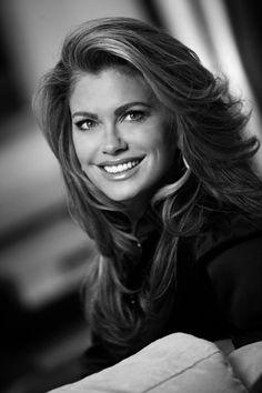 Billion Dollar Smile! To go along with a Billion Dollar Mind and Spirit! Love you Kathy!