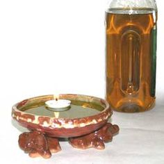 36 Best Olive Oil Lamps Images Oil Lamps Olive Oil Oil