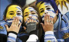 Notitur.: Retorno de uruguayos al país marca un hito migrato... http://destinosdeluruguay.blogspot.com/2014/02/retorno-de-uruguayos-al-pais-marca-un.html