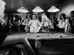 Ron Jeremy with his Rum / Photo: One Eyed Spirits