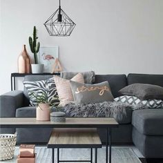 Marvelous Lisa T Target Australia Copper Accentspink Accentsliving Room Ideasliving  Spacesgrey   Target Living Room Decor