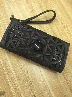 Minimalist Bag, Power Strip, Bags, Handbags, Bag, Totes, Hand Bags