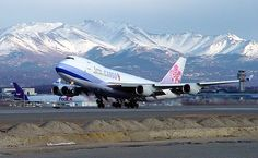 Cheap Flights to Alaska - Save Hundreds of Dollars