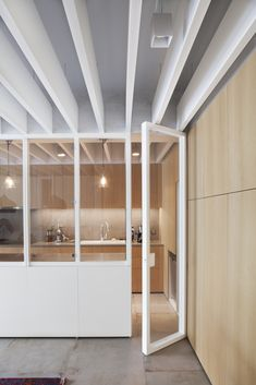 Cloys Apartment,© Jeremias Gonzalez
