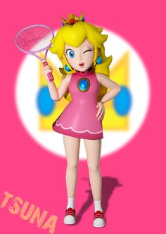 Testing out my recent escapades with Xnalara. -------------------------------- Peach Mario Tennis Ultra Smash model was ripp. Peach Loves All Super Mario Bros, Super Mario Nintendo, Super Mario World, Super Mario Brothers, Mario Bros., Mario And Luigi, Mario Party, The Shadow Queen, Peach Mario