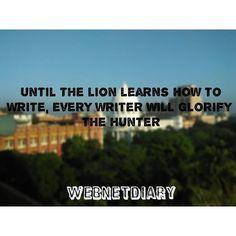 www.WebNetDiary.com