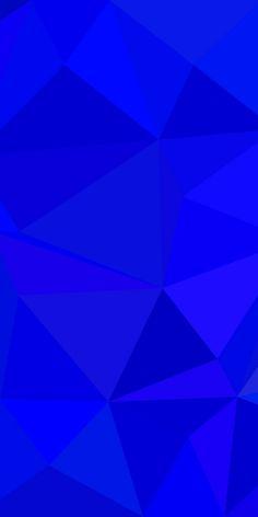 Android Wallpaper Blue, Purple Galaxy Wallpaper, Best Wallpapers Android, Xiaomi Wallpapers, S8 Wallpaper, Apple Logo Wallpaper Iphone, Flowery Wallpaper, Iphone Homescreen Wallpaper, Abstract Iphone Wallpaper