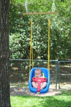 Little Tikes 2-in-1 Snug u0027n Secure Swing Blue. The swing & Little Tikes 2-in-1 Snug u0027n Secure Swing Blue | products | Little ...
