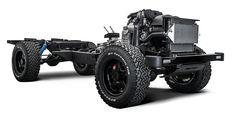 land rover defender tuning - Recherche Google