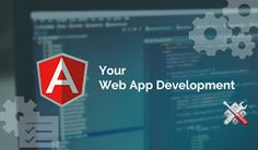 AngularJS is a JavaScript framework which was created in 2009 by two developers, Misko Hevery and Adam Abrons, as a side project originally envisioned as an end-to-end tool that made possible interaction of web developers with both frontend and backend. Since its initial release in October 2010, it got popular within no time with web development experts as the best possible tool for developing single page web applications.