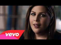 WATCH Lady Antebellum's brand new music video for their song #IDidWithYou featured in the upcoming The Best of Me Movie and on the soundtrack releasing 10/17
