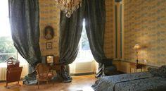 Château Hotel B&B Near Bayeux, France - Booking.com