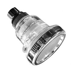 Filtered Shower Head, High Pressure, Save Water, Replacement Filter to Remove Chlorine, Clearly Pure Shower Barclay's Buys http://www.amazon.com/dp/B011PVKJRQ/ref=cm_sw_r_pi_dp_1a-gwb0Y9HWQR