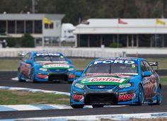 V8 Supercars, Super Cars, Racing, Australia, Vehicles, Running, Auto Racing, Car, Vehicle