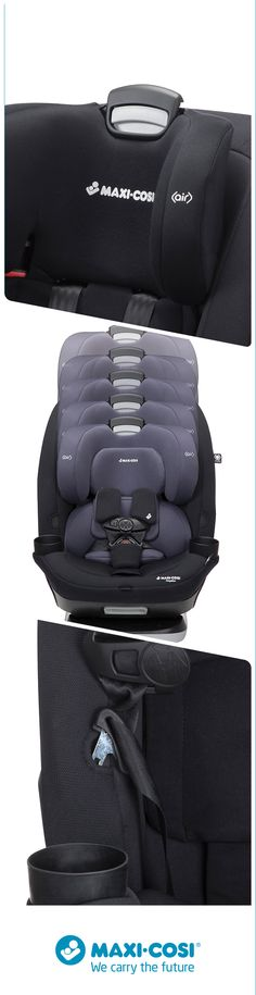 The perfect fit from birth to 10 years. The Magellan™ car seat will keep your little one safe when you need it. This website has a wide range of articles about parenting. My Bebe, Baby Gadgets, Baby Necessities, Everything Baby, Baby Needs, Baby Time, Baby Hacks, Baby Bumps, Baby Fever